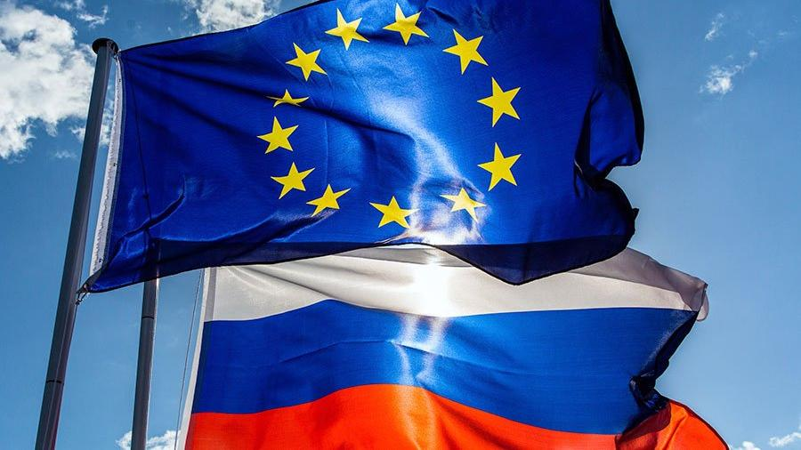 Отказ от диалога с Россией — переломный момент для Евросоюза