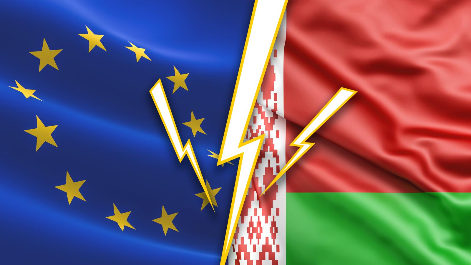 Отказ от «псевдореформ»: выходом Беларуссии из Восточного партнерства ЕС