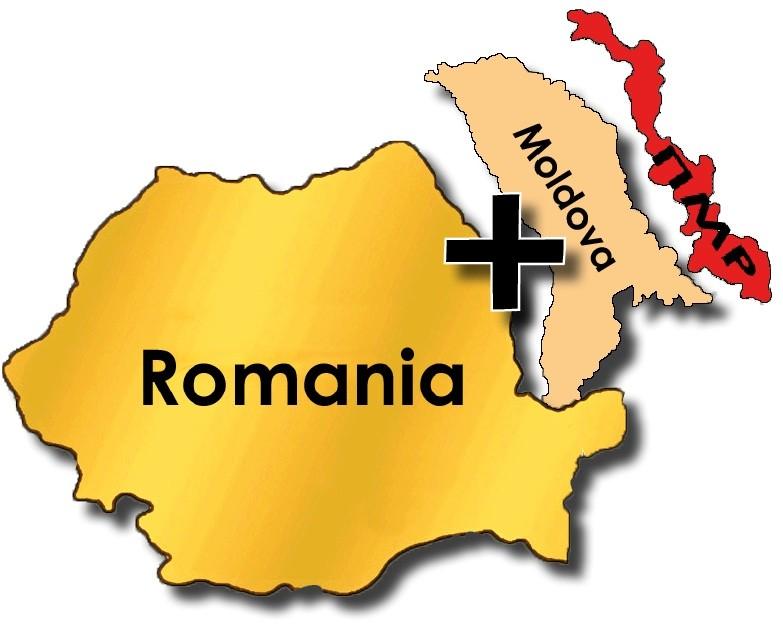 Объединение с Румынией не принесет никаких выгод Молдове