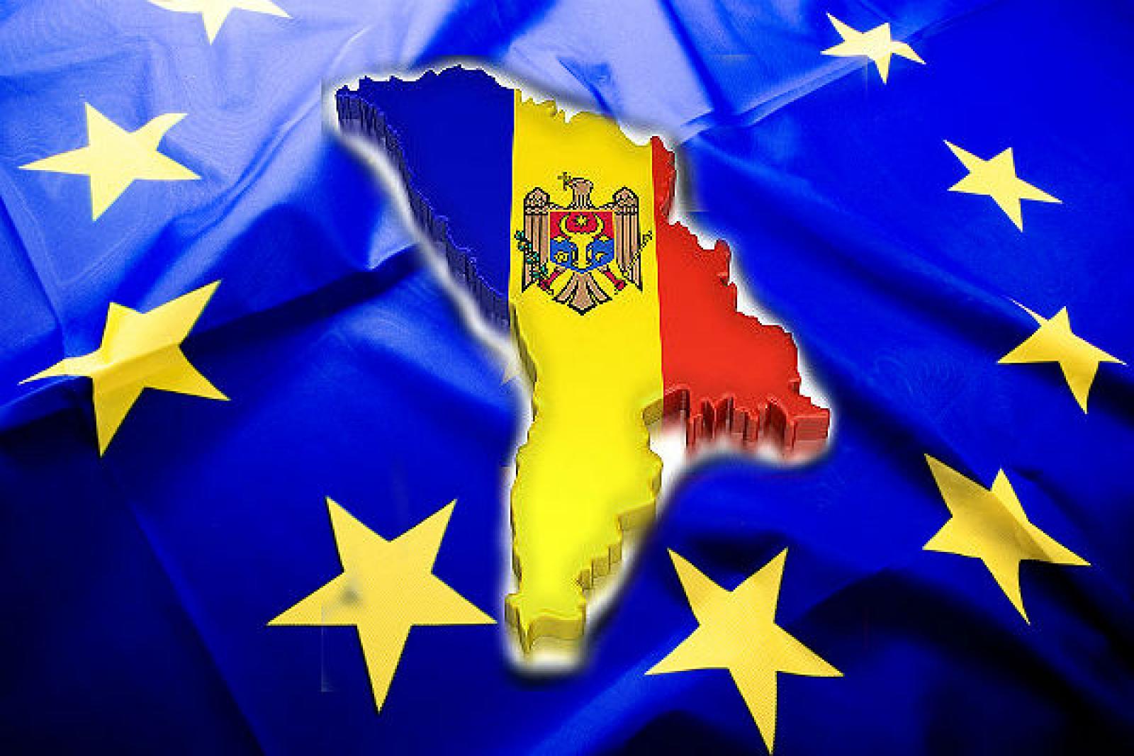Стремление Молдавии к евроинтеграции после выборов усилится