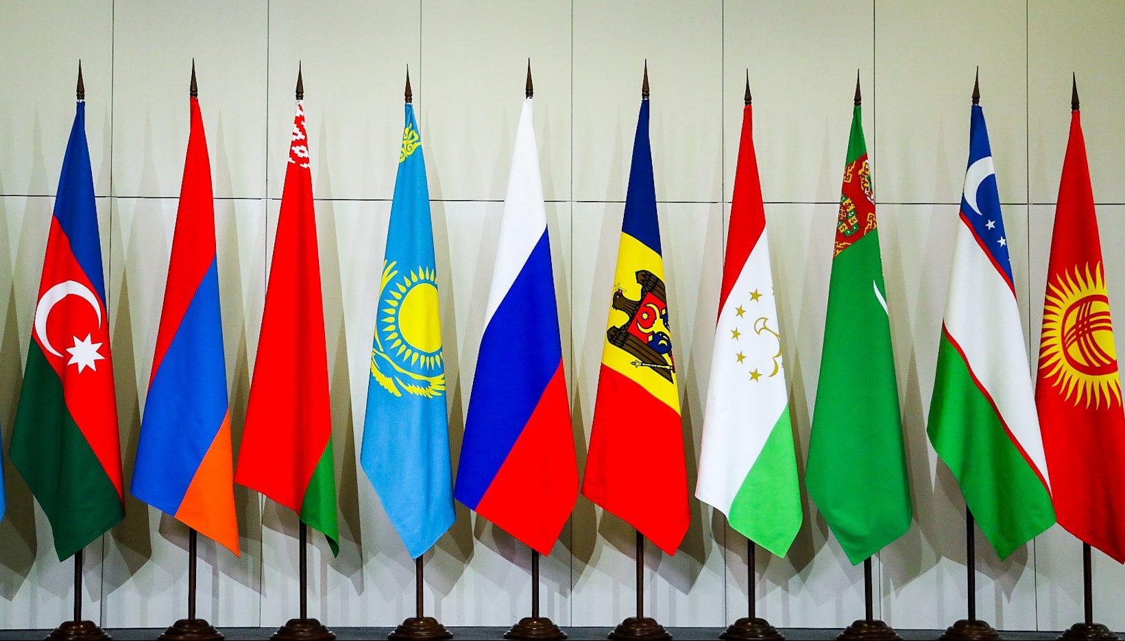 В странах СНГ пройдёт конкурс на лучшую школу с обучением на русском языке