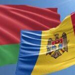 В Молдове задумались о продаже белорусских троллейбусов на европейском рынке